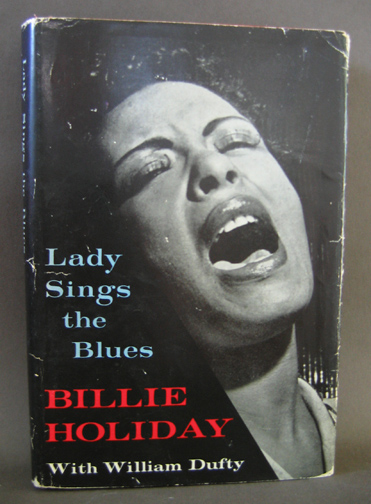 http://www.jazzfirstbooks.com/catalog/images/Lady%20Sings%20The%20Blues%20signed%20dj%20front.jpg