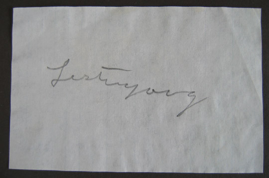 http://www.jazzfirstbooks.com/catalog/images/Lester%20young%20signature.jpg